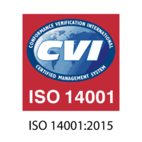 CVI-ISO-14001-01