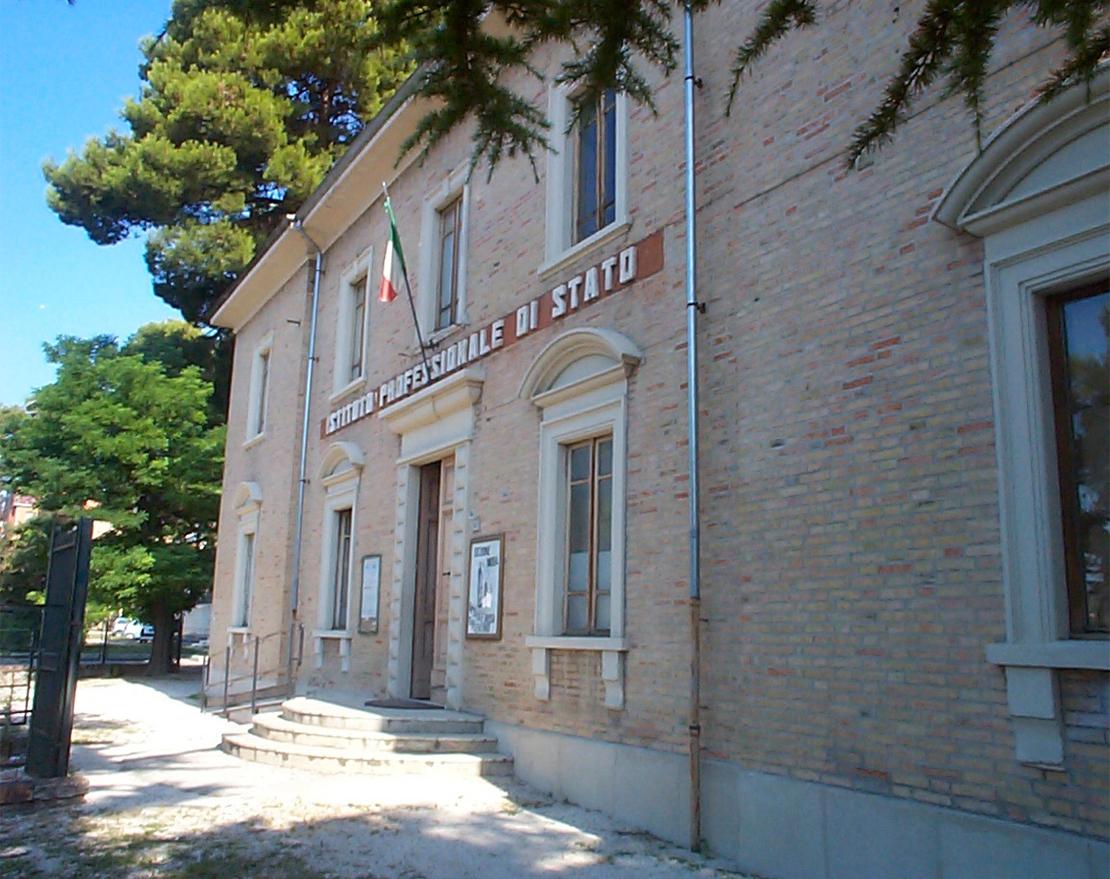 Istituto Ipia